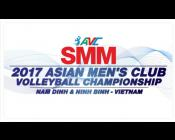 asianvolleyball.net